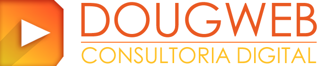 DougWeb | Consultoria Digital